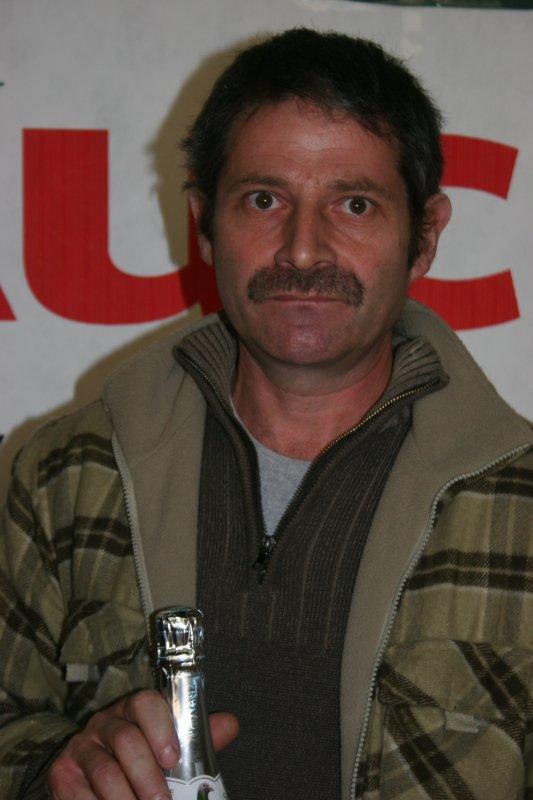 HURBIN Roger s'impose dans la cétégorie jeunes le 19/07 devant 2647 pigeooneaux