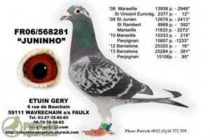N°6 PRINCESSE OFFERTE PAR GERY ETUIN N°39557/15