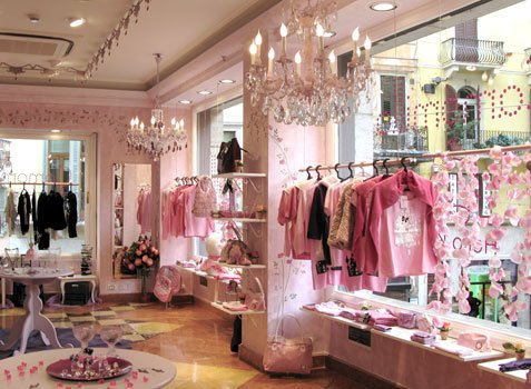 Blog de sweet-tea-party