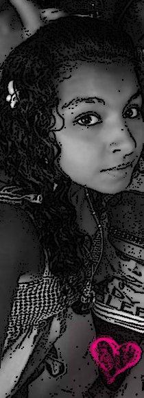 ♥ LAA MEEiiLLEUUR ♥