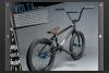 xx-biker18220-xx