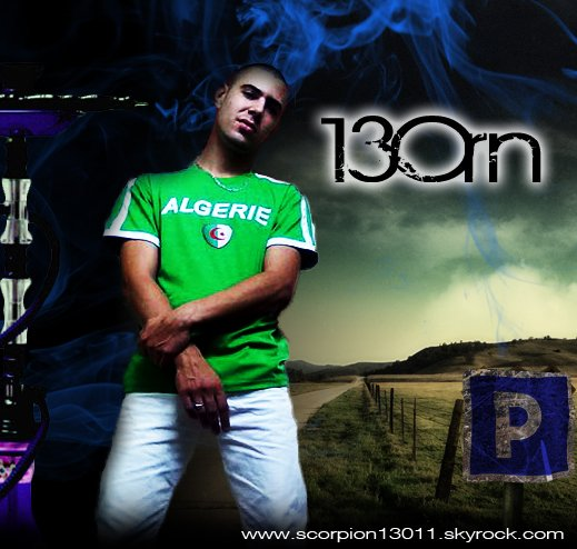 13Orn