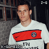 Photo de Zone-Gameiro