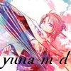 yuna-manga-drama