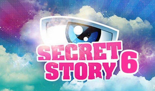 Le blog des secrets