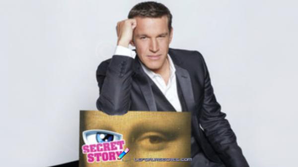 Décryptage sur les premières EXCLUS annoncées pour Secret Story 6 !