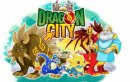 Photo de Dragon-City-Guide