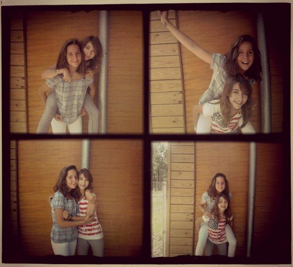 Tanya ♥