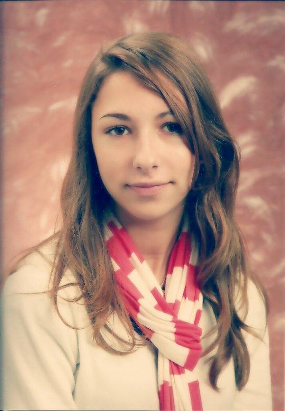 photo de classe 2012 payez ma tête !