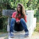 Photo de Candicema