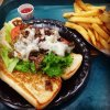 Philly Steak!