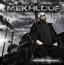 Photo de mekhlouf-officiel