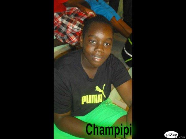 Champipi
