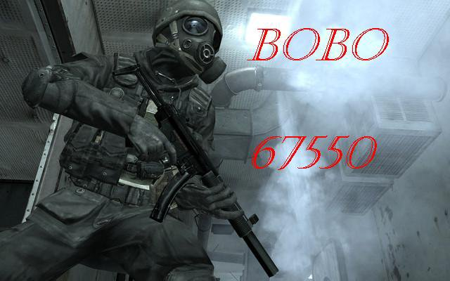 bobo-Ps3's blog