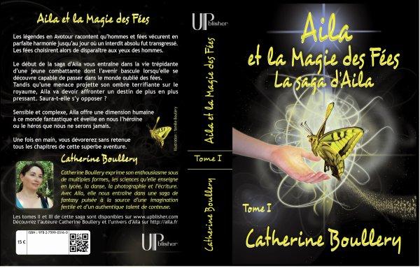 GRATUIT : 500 pages de fantasy