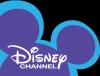Disney-chan