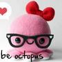 LittleOctopus