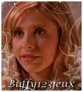 Photo de buffy123jeux