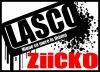 Mixtape Lasco / Lasco & Zicko - Nique Sa Mère Le Thème 2010 (2010)