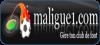 Maligue1