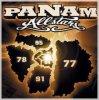 x-Rap2Panam