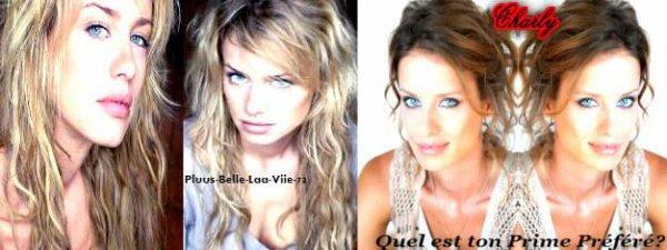 Article 10 : Pluus-Belle-Laa-Viie-72
