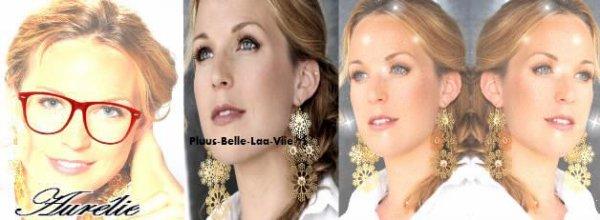 Article 1 : Pluus-Belle-Laa-Viie-72