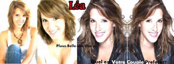 Article 7 : Pluus-Belle-Laa-Viie-72