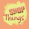 ShopThings