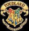 the-hoax-poudlard