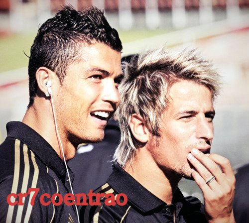 Blog de cr7coentrao