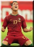 Photo de Ronaldo-Cristiano-7-31