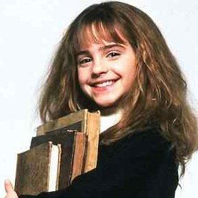 Chapitre 15 : Granger serait-elle folle ??