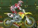 Photo de motocross48