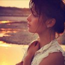 Photo de aylendra
