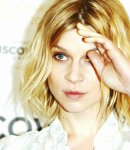 Photo de ClemencePoesy