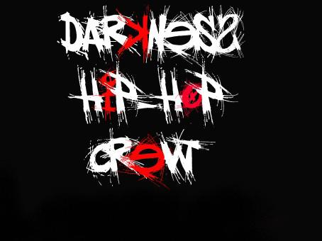 The Darkness HipHop Crew