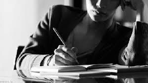 Avant que d'écrire, apprenez donc à penser parce que l'art d'écrire précède la pensée