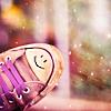 smilee-mee-x