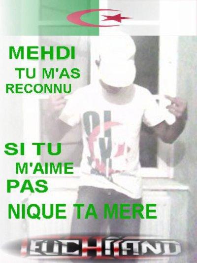 Boud'Shit Feat PsykoPate et Sad / On Débarque - Boud'Shit Feat PsykoPate et Sad (2012)