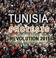 Our best revolution....TUNISIEN revolution
