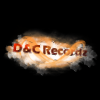 D-and-C-RecordZ