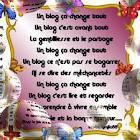 <3 un blog