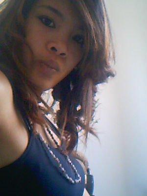 Reuuuuh bOnjOur :)