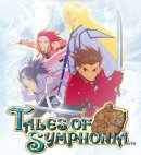 Photo de tales0fsymphonia