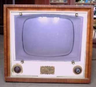 Le monde magique et intemporel des séries télé des années 60 à 80