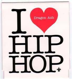 The hip-hop girls         4ever
