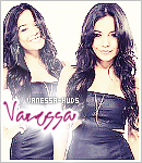 Photo de Vanessa-Huds