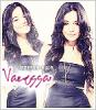 Vanessa-Huds