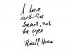 Niall ♥